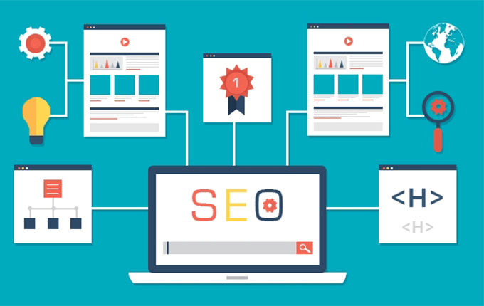 Cheap SEO Tactics to Improve Your Search Engine Ranking