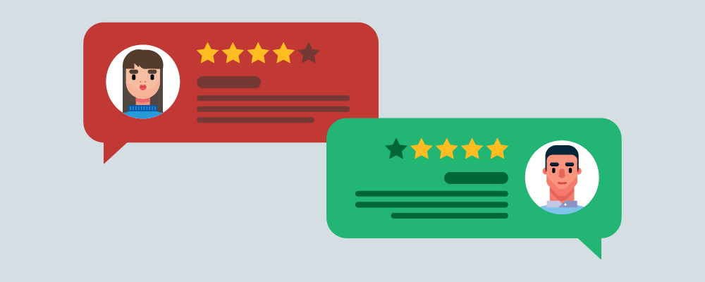 Make Google Reviews Easy For Your Customers