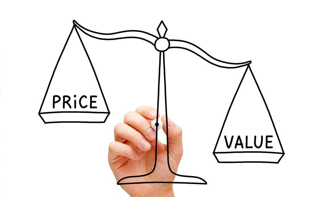 Don't Buy Cheap SEO Packages If You Value Your Business