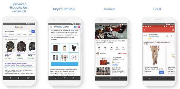 The Data Problem In Google Smart Shopping Campaigns [Video]