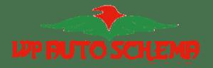 best schema org wordpress plugin