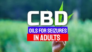 cbd-oils-for-seizures-in-adults